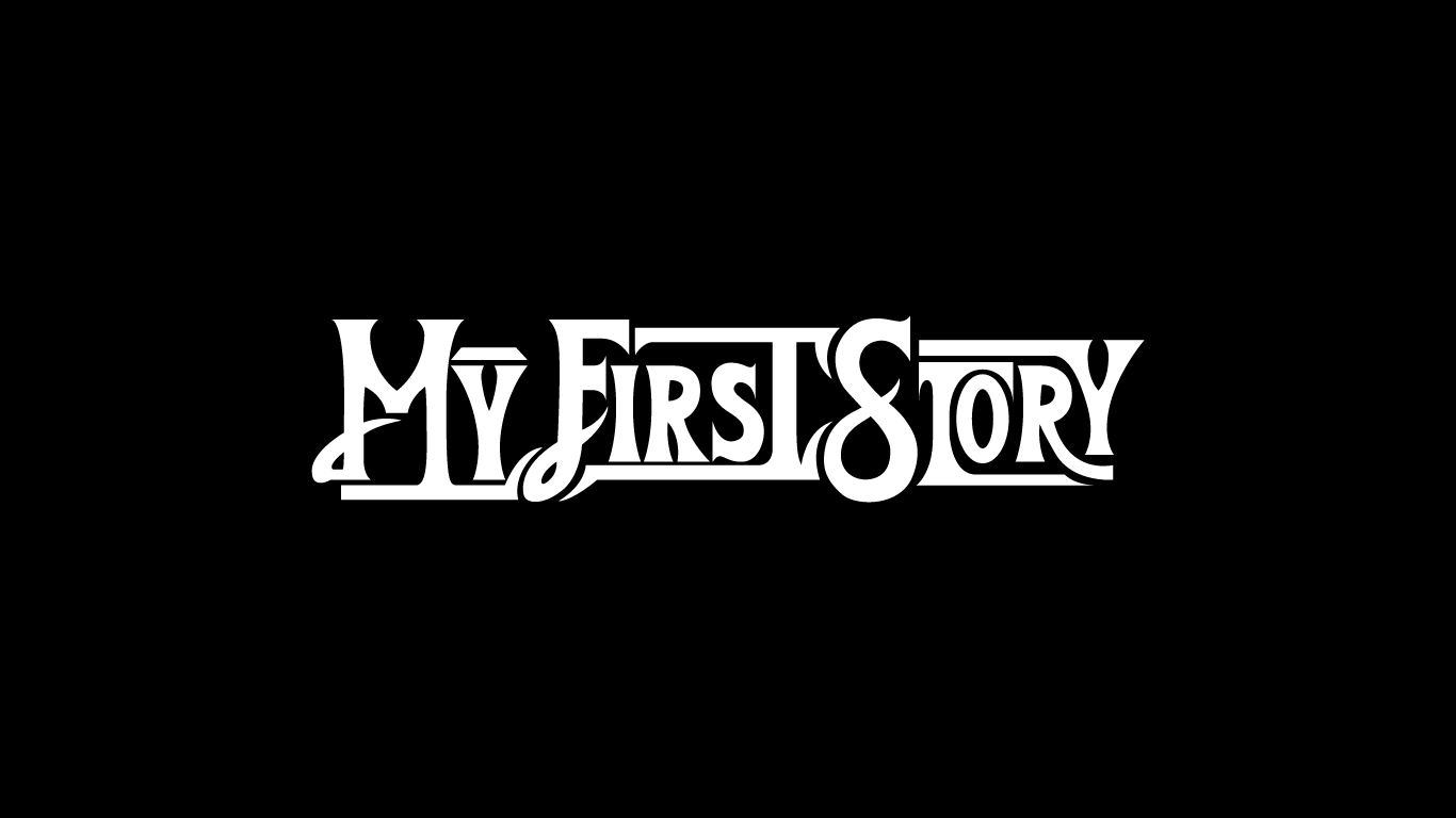 MY FIRST STORYの画像 p1_19
