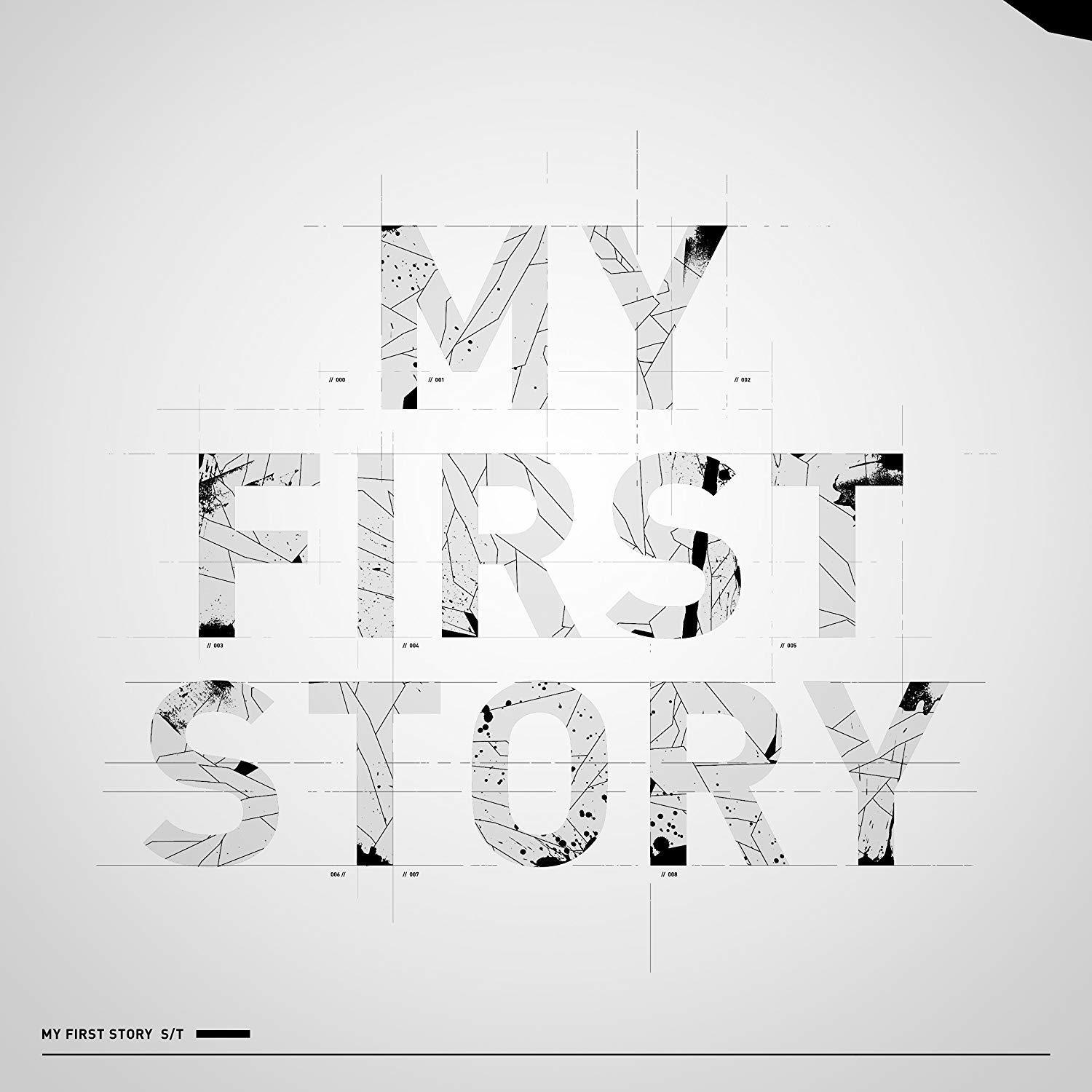 MY FIRST STORYの画像 p1_24