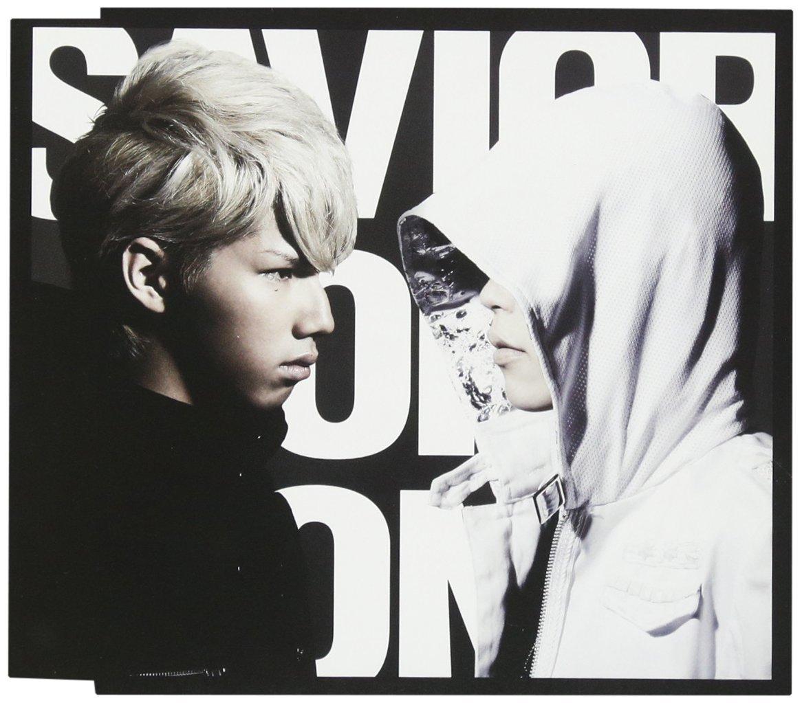 SAVIOR OF SONG <MY FIRST STORYver.>/ナノ