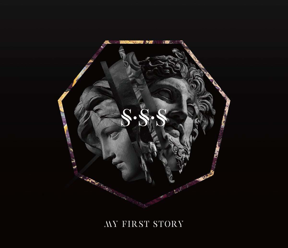 MY FIRST STORYの画像 p1_15