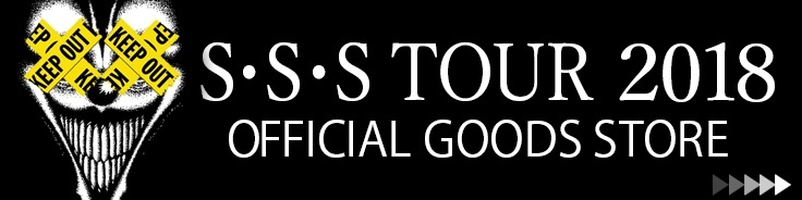 Sss_tour_goods_sp