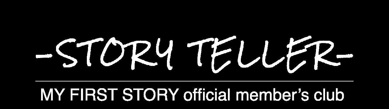 メニュー内ロゴ