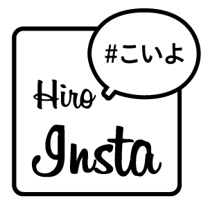 """<div class=""""sns-icon hiro-instagram""""></div>"""